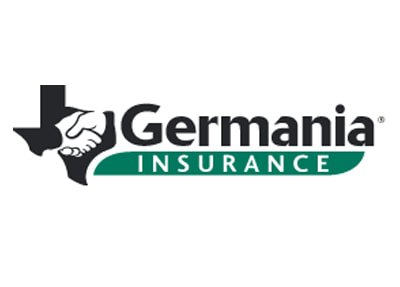 Germania Insurance - Florence, TX