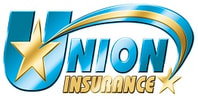 Union Insurance Agency, Inc